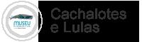 Exposição Permanente do Espólio de Cachalotes e Lulas de Malcolm Clarkeas